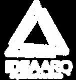 logos ideaarq-16.png