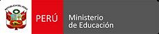 Logo_del_Ministerio_de_Educación_del_Pe