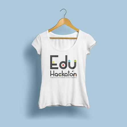 camiseta hackaton.jpg