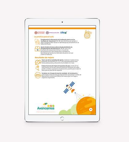 iPad-Pro-Mockup icfes.jpg
