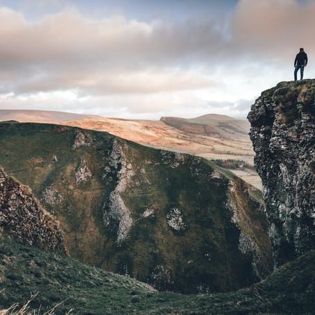 ¿Pueden las limitaciones hacerte más creativo?