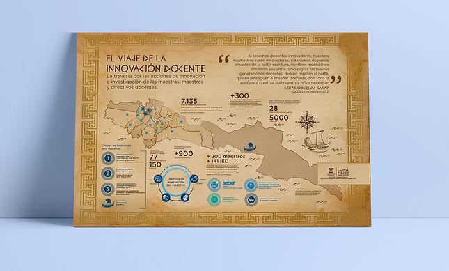 Poster MockUp Vert and Horiz heroe1 .jpg