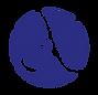 logo armonico-02.png