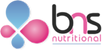 cropped-Logo-BNS-2-159x78.png