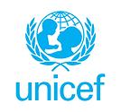 unicef_destacada-360x336.png