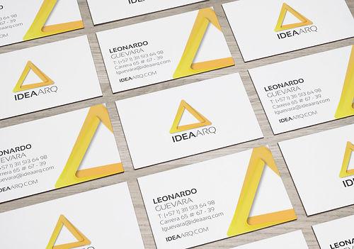Perspective Business Cards MockUp (1).jp