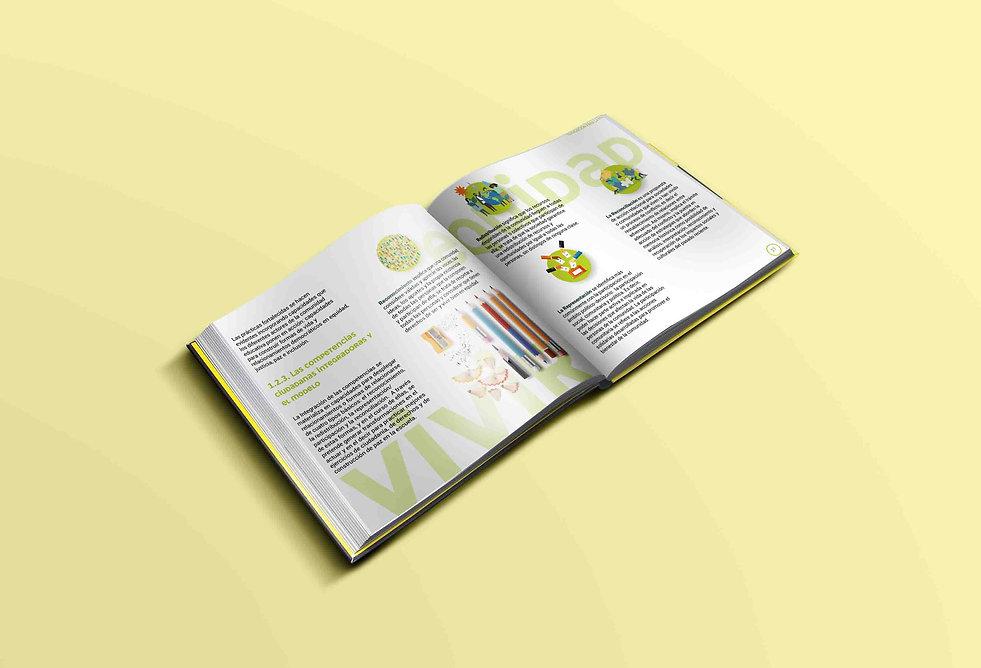libro ecopetrol.jpg