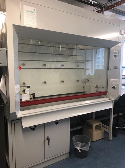 POSTCap Lab (2nd floor)_5