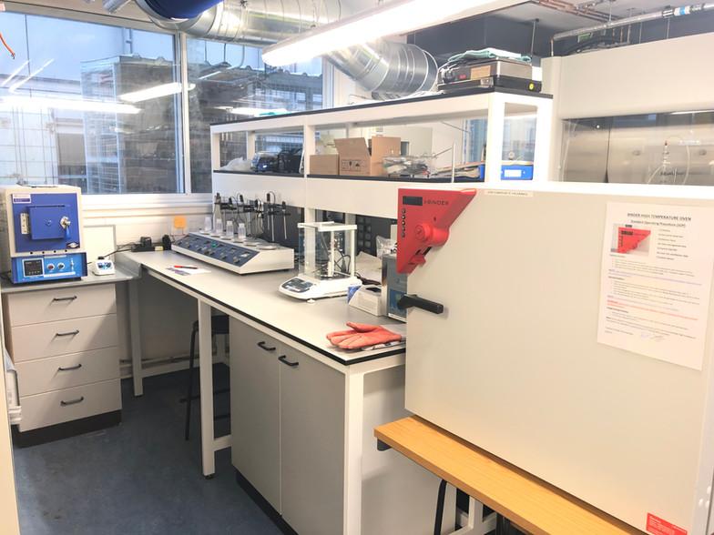 POSTCap Lab_1