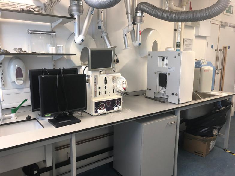 POSTCap Lab (2nd floor)_3