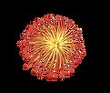 fireworks-png-transparent-background.png