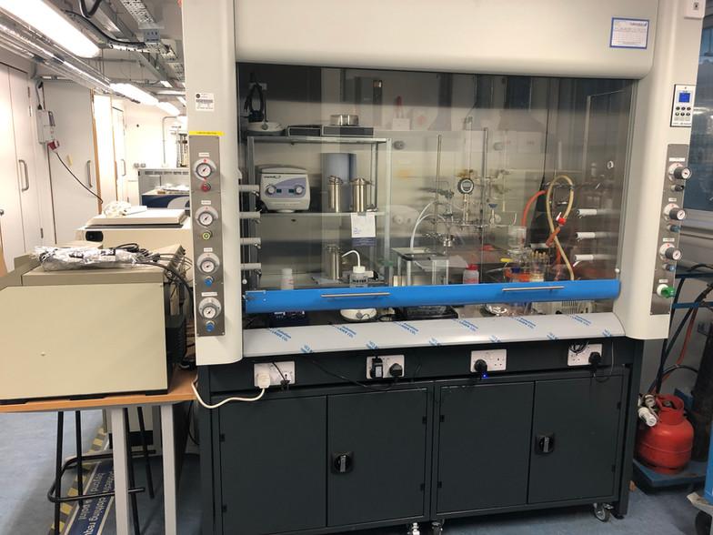 POSTCap Lab_2