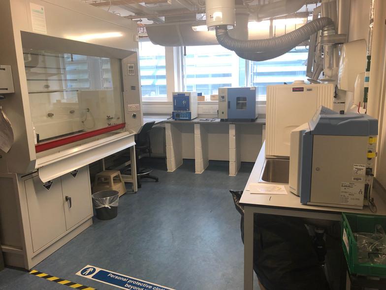 POSTCap Lab (2nd floor)_1
