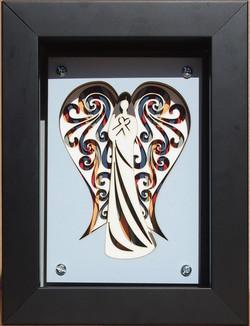 Angel $65