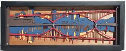 St. Paul High Bridge  $175