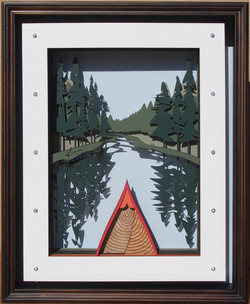 Canoe Trip $335