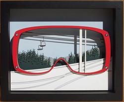 Goggles $130