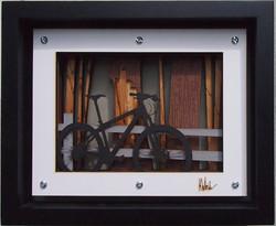 Bike $135