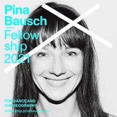 Irina Demina_PBF21_by Katja Strempel.jpg
