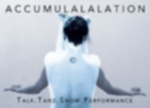 Accumulalalation_ORIGINAL_Vorderseite_Variante2.jpg