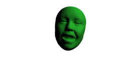 VLC 28.02.2021 14_55_23