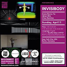 11-invisibody-01-01.jpg