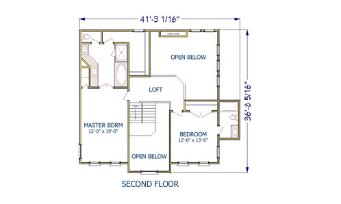 Good Beautiful Southern House Plan With Details That Make It A Sight For Sore  Eyes. This Custom 2 Story House Comes With 3 Bedrooms, 4 Baths And Features  2179sq. ...
