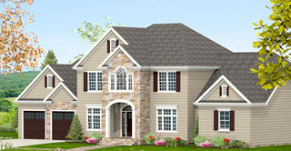 New Low Country House Plans – Southern Home Plans, Wrap ... Raised Low Country House Plans With Porch on charleston low country home plans, raised ranch house plans, raised cottage house plans, raised southern house plans, raised modern house plans, raised bungalow house plans, charleston lowcountry house plans,