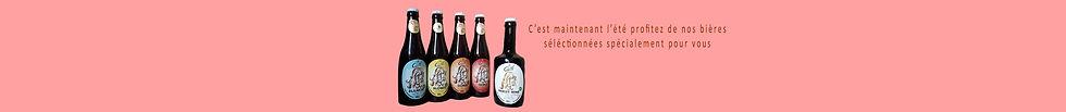 Bandeaux-livraison-lyon-et-bière-été-200