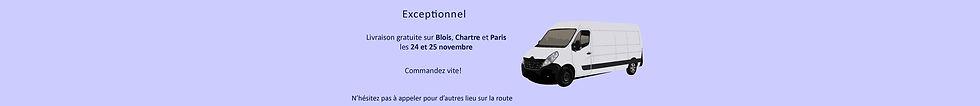 blois paris chartre 24 25 nov.jpg