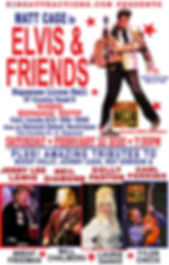 11x17 Napanee 2020 Elvis & Friends.jpg