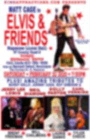 11x17 Napanee 2020 Elvis & Friends.jpg