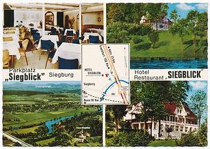 Siegnlick1986.jpg