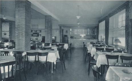 restaurant1927