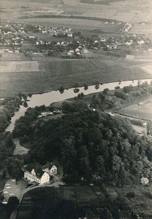 1959-1.jpg