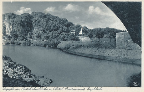 Siegblick1939.jpg
