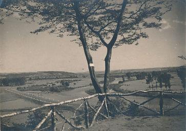 Aussen1927.jpg