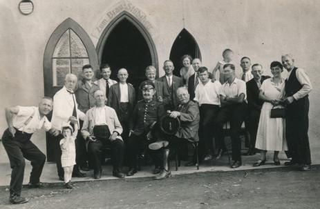 Braustübchen1930