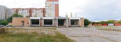 Кожедуба-Панорама  2