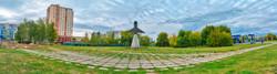 Парк-літак-панорама-min