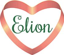 Logo_elion.png
