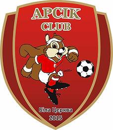 Арсик_цвет_лого.jpg
