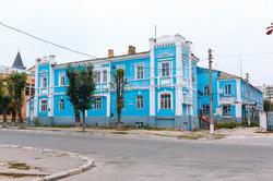 Будинок-готель-2