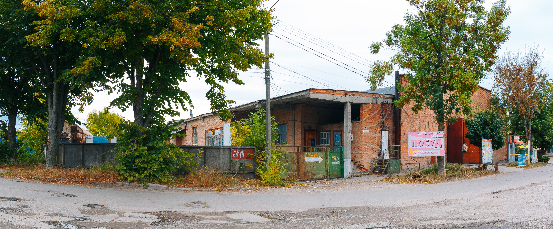 Матросова-панорама-2