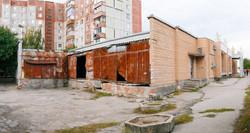 Кожедуба-Панорама