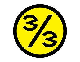 Logo 33%.jpg