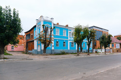 Будинок-готель-5