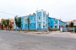Будинок-готель-4
