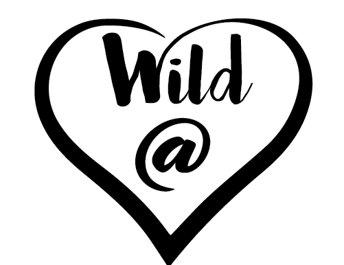 Wild at Heart Retail