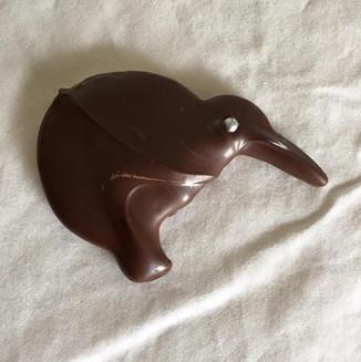 Choco Dip Kiwi